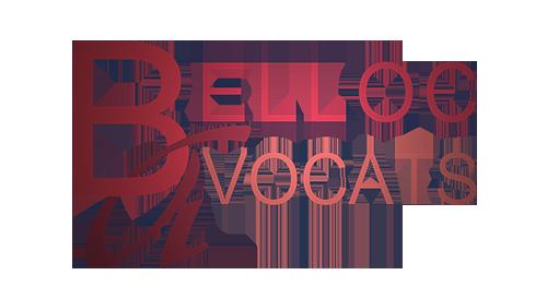 Belloc Avocats